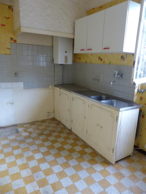 Vente appartement La ciotat 175000€ - Photo 6