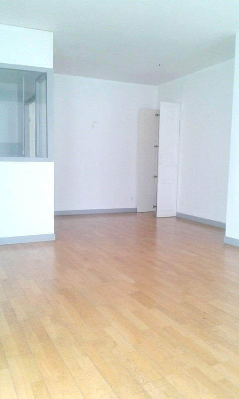 Location appartement Lyon 1er 1 440€ CC - Photo 3