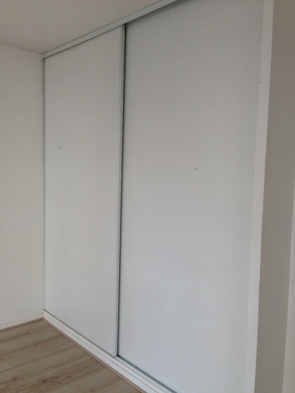 Rental apartment Montreuil 884€ CC - Picture 7