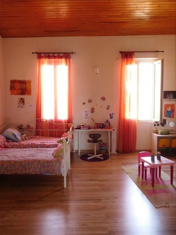 Rental house / villa St andre de cubzac 784€ CC - Picture 8