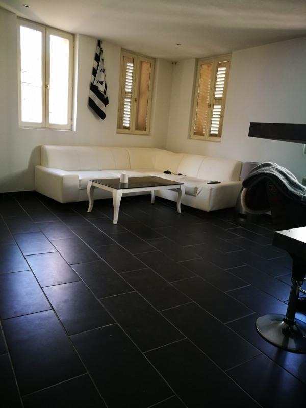Rental apartment Fontainebleau 820€ CC - Picture 3