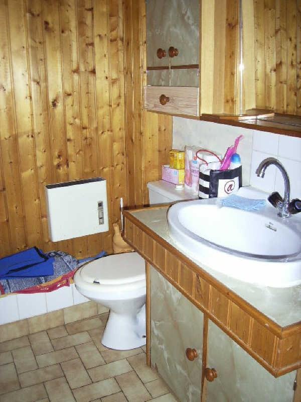 Rental apartment Coueron 440€ CC - Picture 2