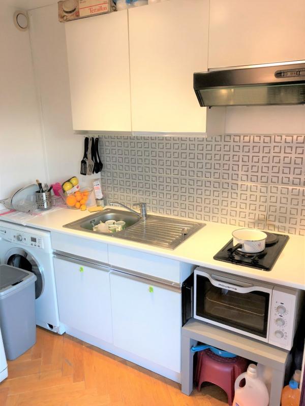 Location appartement Ermont 619€ CC - Photo 3