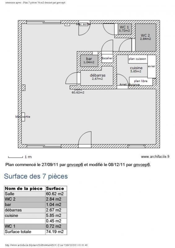 Sale house / villa Ormesson sur marne 430 000€ - Picture 2