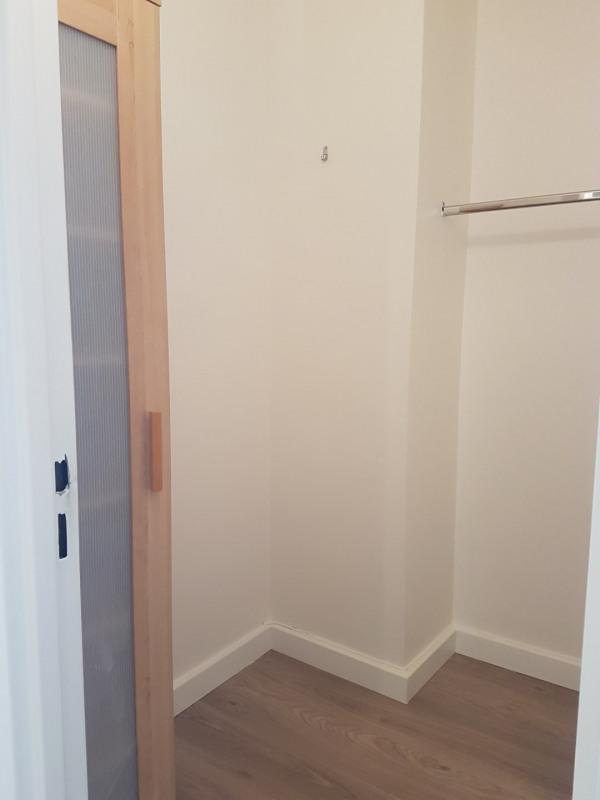 Location appartement Le plessis-trévise 995€ CC - Photo 8