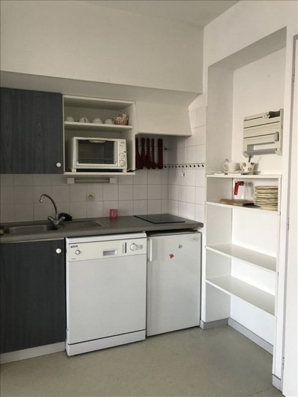 Vente appartement Mimizan 120 000€ - Photo 5