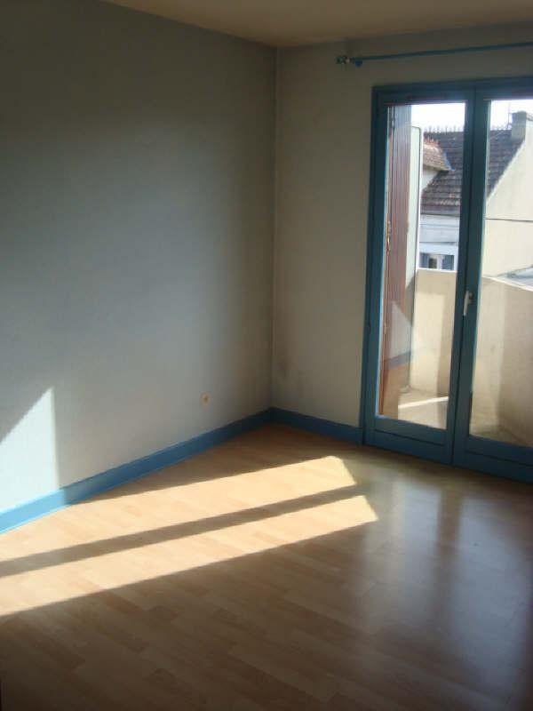 Location appartement Montlucon 490€ CC - Photo 5