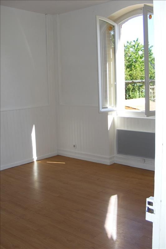 Vente maison / villa Noyant d allier 39600€ - Photo 3