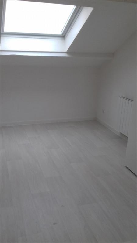 Locação apartamento Maurecourt 495€ CC - Fotografia 4