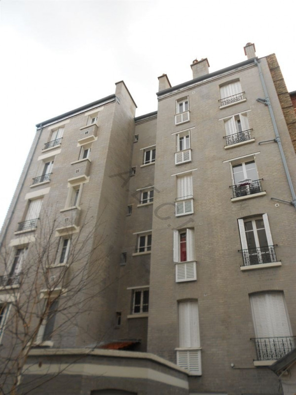 Investment property apartment Bois colombes 222 500€ - Picture 2
