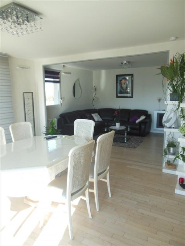Vente appartement Amfreville la mi voie 289000€ - Photo 2