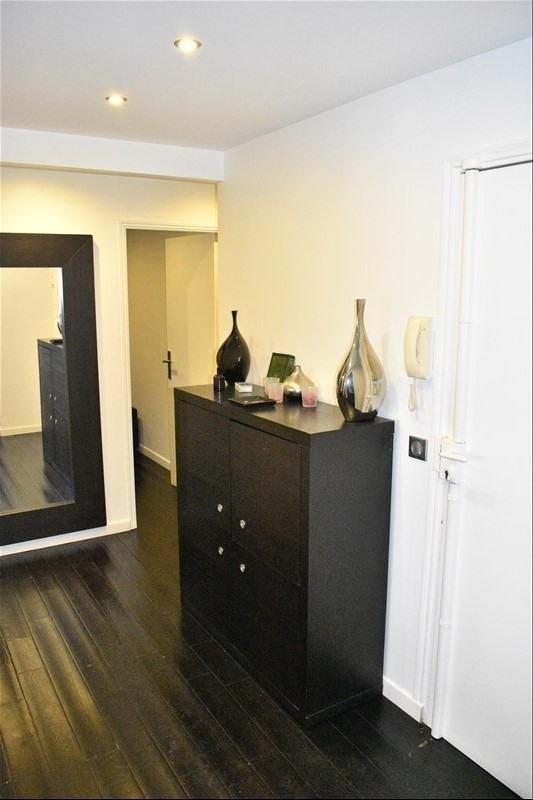 Vente appartement Bagnolet 320000€ - Photo 5