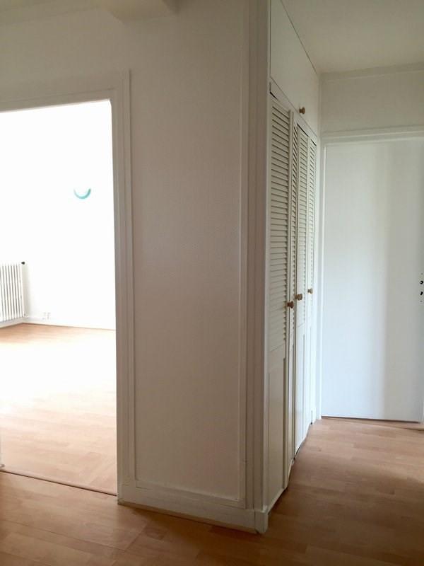 Rental apartment Caen 645€ CC - Picture 7