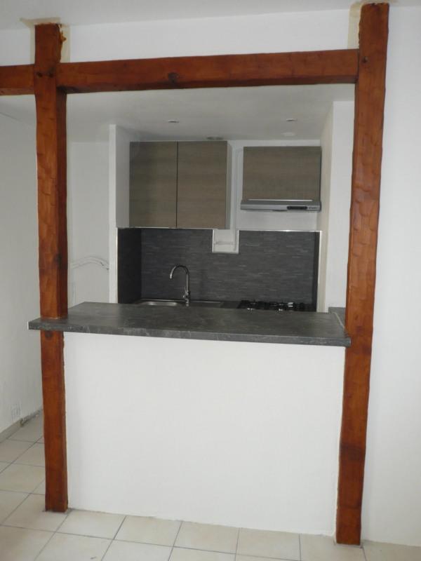 Affitto appartamento La seyne sur mer 700€ CC - Fotografia 4