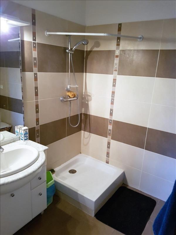 Vendita appartamento Orange 117700€ - Fotografia 5