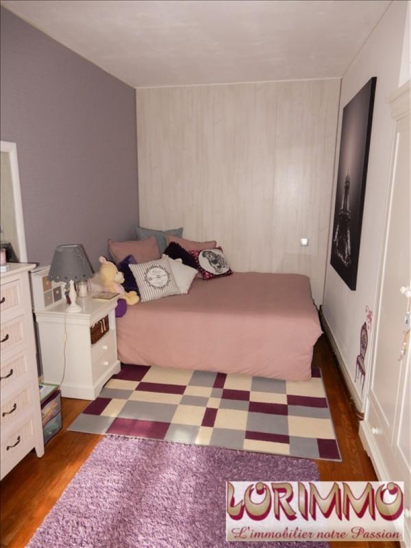 Vente maison / villa Itteville 228000€ - Photo 5