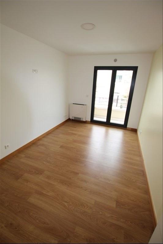Locação apartamento Thiais 1050€ CC - Fotografia 2