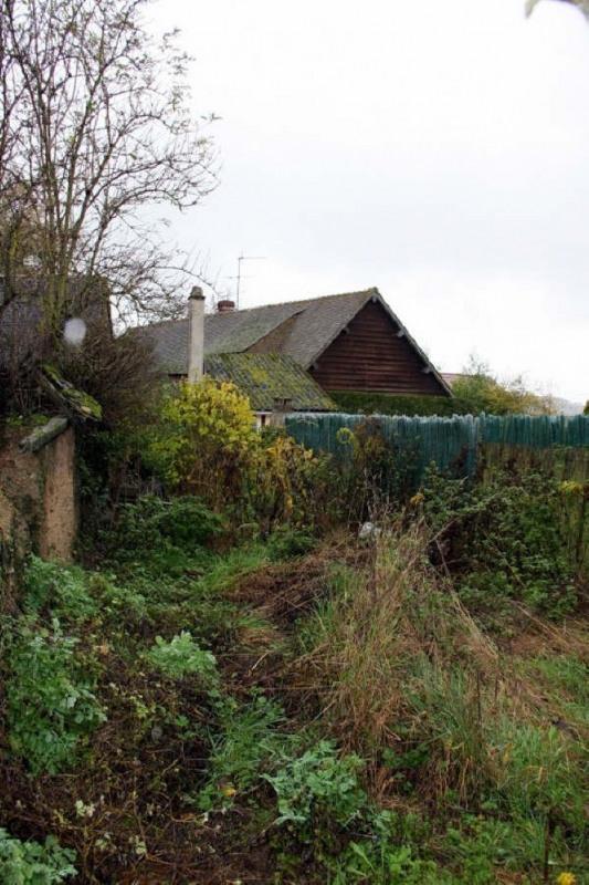 Vente maison / villa La neuve lyre 35000€ - Photo 6