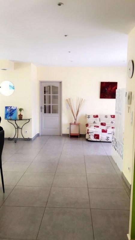 Vente maison / villa Montlaur-en-diois 215000€ - Photo 5