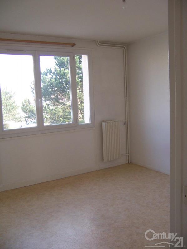 Locação apartamento Ifs 517€ CC - Fotografia 2