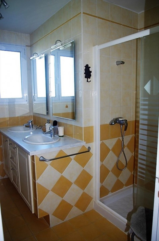 Vendita casa Albi 235000€ - Fotografia 8