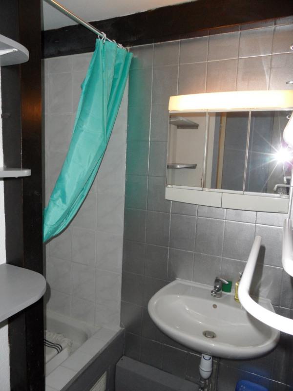 Location vacances maison / villa Port leucate 243,06€ - Photo 5