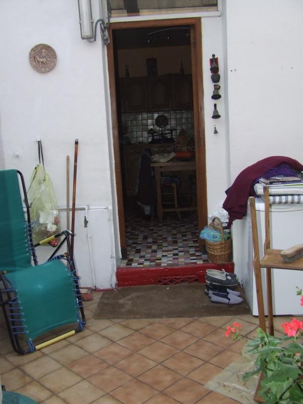 Vente maison / villa Sotteville les rouen 150000€ - Photo 25