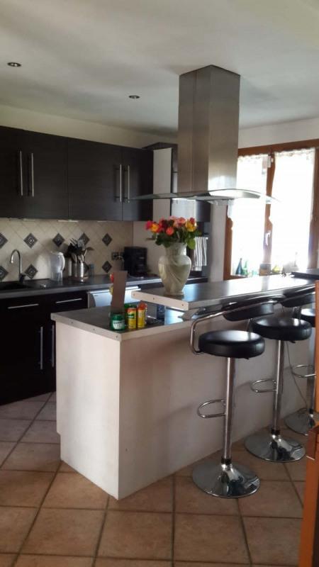 Vente maison / villa La ferte sous jouarre 239200€ - Photo 3