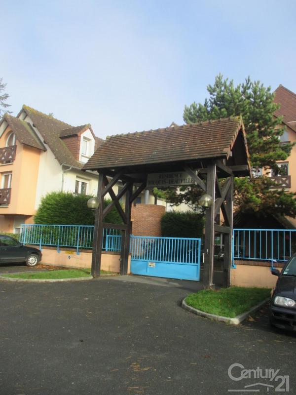 Location appartement 14 420€ CC - Photo 1