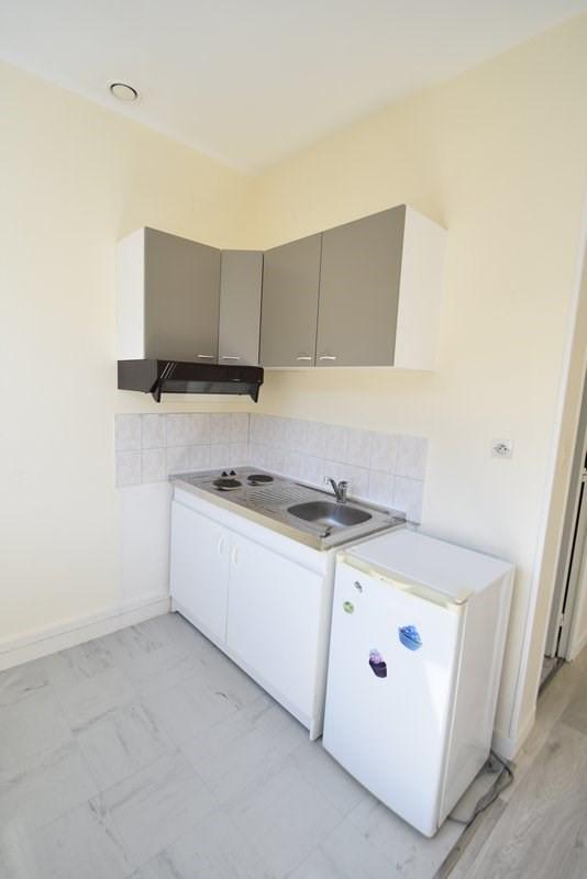 Location appartement St lo 272€ CC - Photo 3