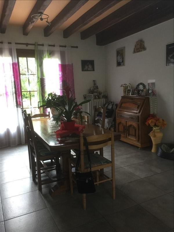 Vente maison / villa Saint mammes 367500€ - Photo 5