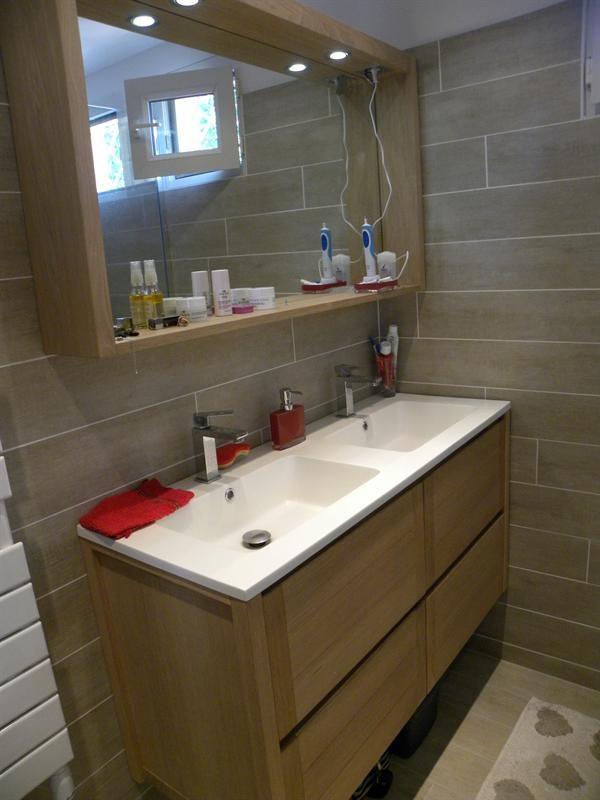 Location vacances appartement Bandol 450€ - Photo 9