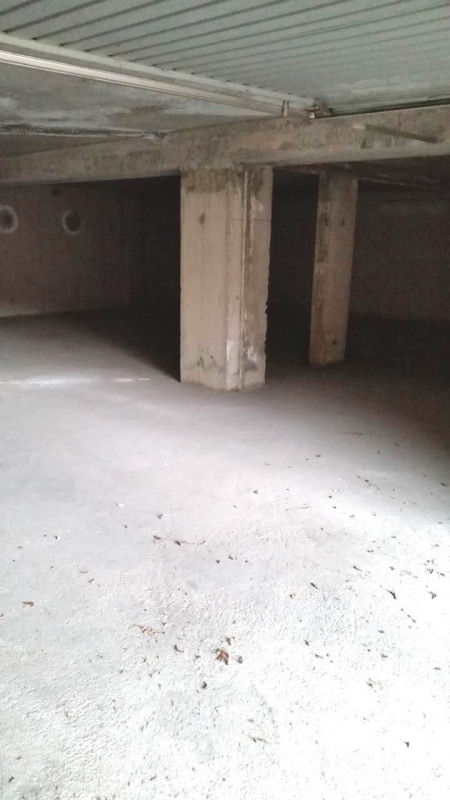 Rental parking spaces Gaillard 500€ +CH - Picture 5