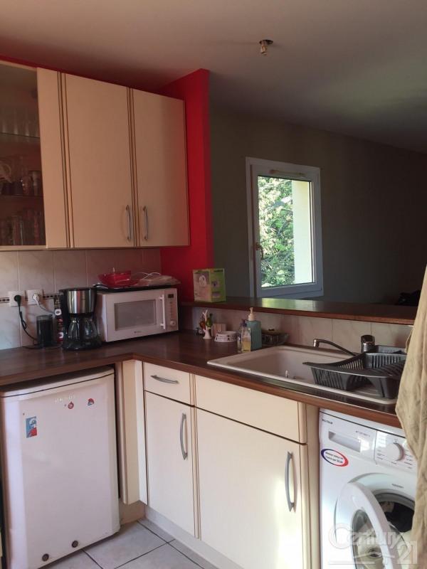 Revenda apartamento Herouville st clair 161000€ - Fotografia 5
