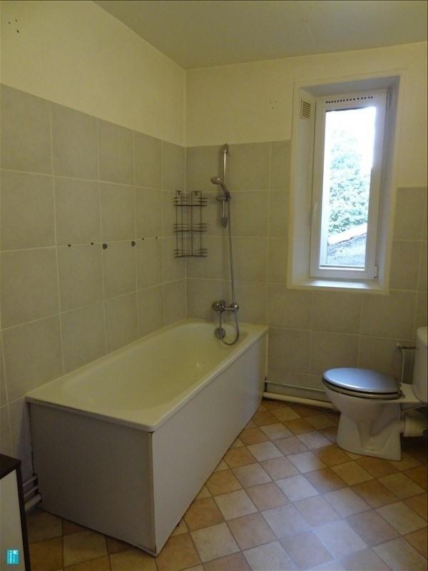 Location appartement Wissous 890€ CC - Photo 6