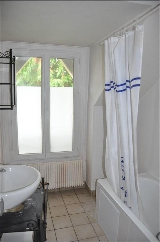 Sale apartment St nom la breteche 170 000€ - Picture 4