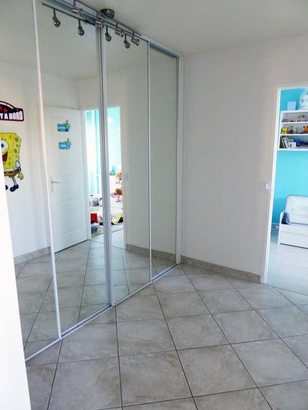 Sale apartment Elancourt 187000€ - Picture 6