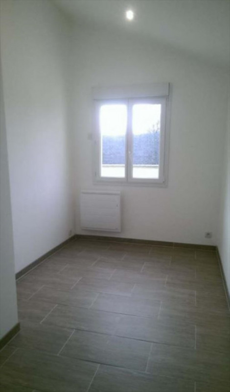 Rental house / villa Meru 850€ CC - Picture 7