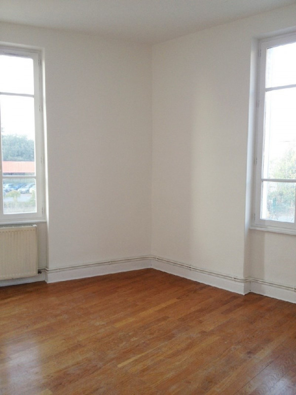 Location appartement Villeurbanne 670€ CC - Photo 3