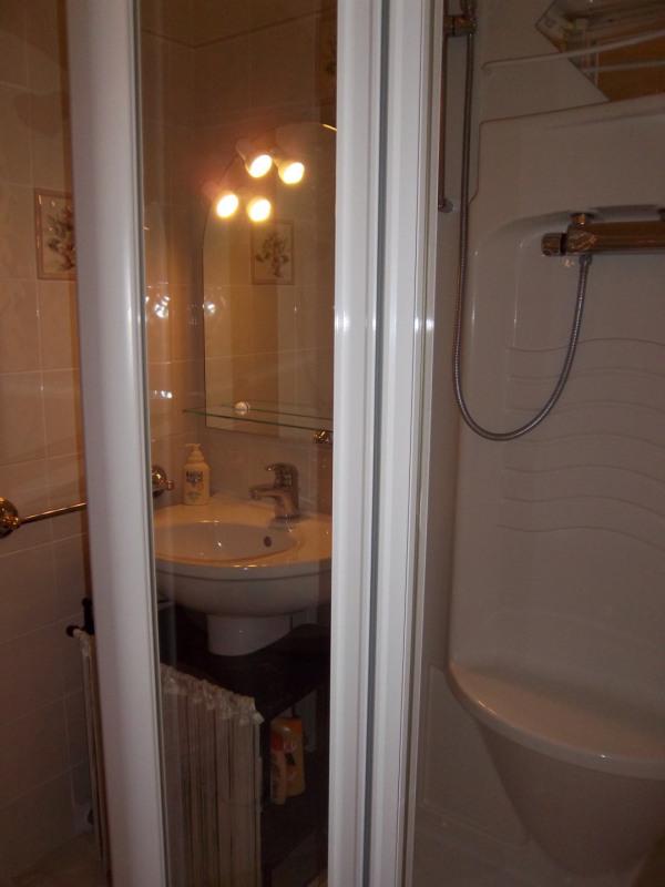 Vente appartement Ronce les bains 99700€ - Photo 10
