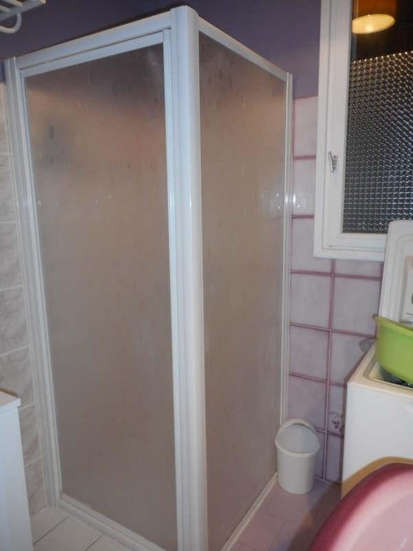 Sale house / villa Vaux sur mer 275000€ - Picture 9
