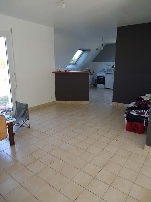 Location maison / villa Landeda 670€ CC - Photo 5