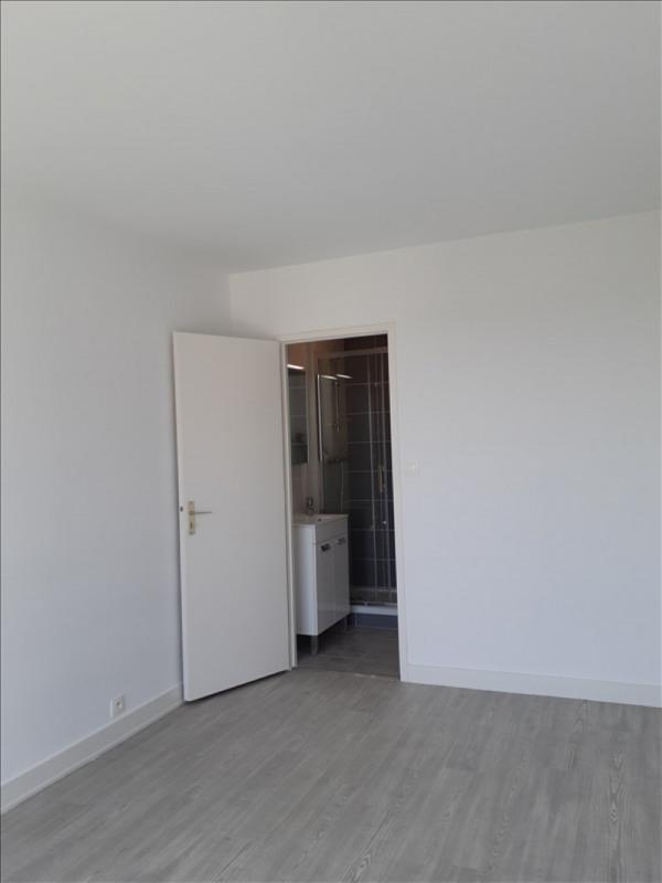 Location appartement La baule 1100€ CC - Photo 8