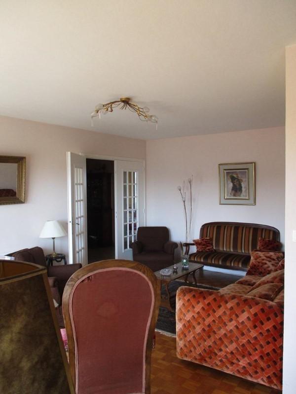 Vente appartement Riorges 169000€ - Photo 9
