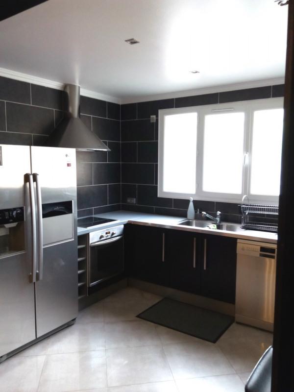 Location appartement Ormesson-sur-marne 1200€ CC - Photo 5