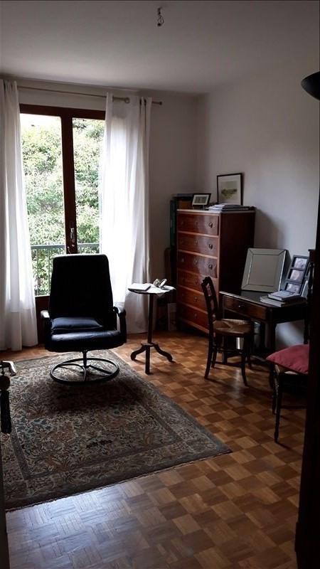 Verkoop  appartement Aix en provence 249000€ - Foto 6