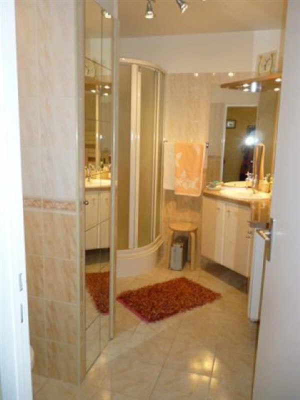 Vente appartement Menton 267000€ - Photo 7