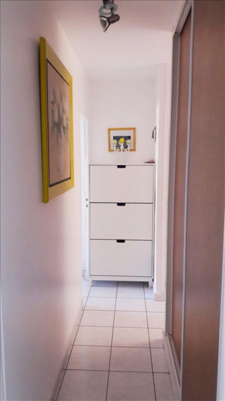 Vente appartement La seyne sur mer 154000€ - Photo 5