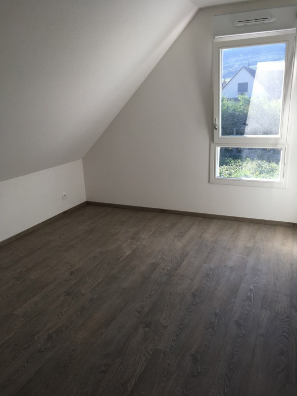 Vente maison / villa Colmar 255 000€ - Photo 3
