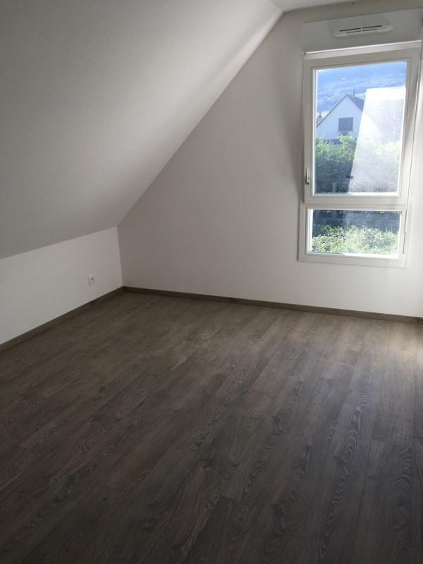 Vente maison / villa Colmar 255000€ - Photo 3